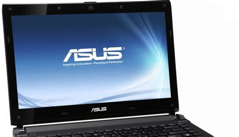 Asus Laptop U36s Price notebook specs and review asus u36s ultra thin laptop specification and price