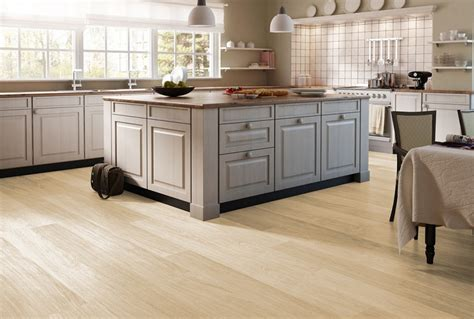 laminate suitable for bathrooms laminate flooring suitable for kitchens home decorations
