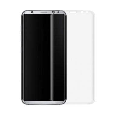 Harga Samsung S8 Cicilan jual screen protector samsung s8 plus harga promo
