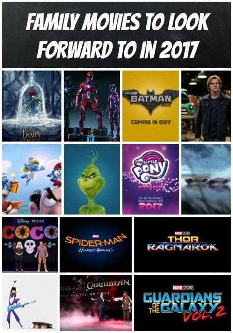 family movies family movies to look forward to in 2017 jamonkey