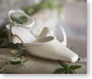 Braut Und Abendschuhe by Brautschuhe Im Hochzeitshaus Elmshorn