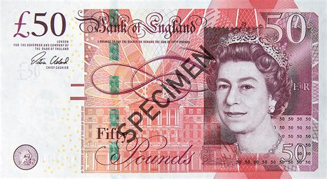 currency gbp pound sterling 163 gbp payments