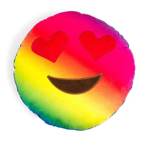 emoji rainbow rainbow heart eyes emoji pillow eyes emoji emoji and