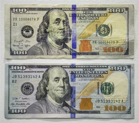 printable fake money that looks real real 100 dollar bills print