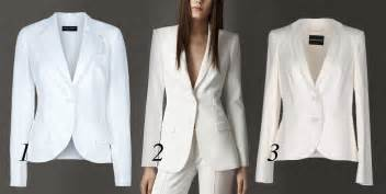 3 white blazers fit for pepper potts gwyneth paltrow
