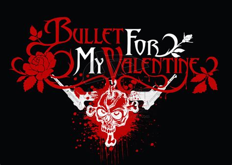bullet for my the top bullet for my logo wallpaper 2017 grasscloth