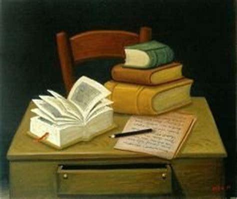 imagenes de obras literarias definici 243 n de obra literaria 187 concepto en definici 243 n abc