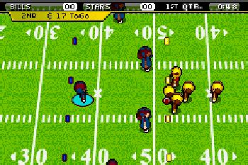 download backyard football 2002 backyard football gba download 2017 2018 best cars reviews