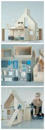 dolls house modern the 25 best toy ideas on pinterest toys animals dog