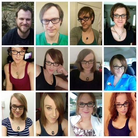 transgender hormone body changes 37 best hrt mtf images on pinterest beauty body