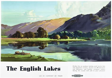 travels from to and from the lakes to the gulf being the narrative of a twelve years ramble and what was seen and experienced classic reprint books tu22 vintage 1950 s lakes lake district travel