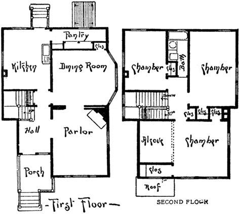 house layout clipart quot the atlantic quot floor plans clipart etc