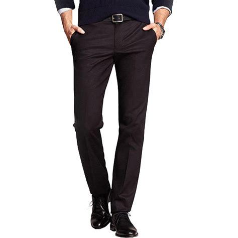 Dockmart Denim Sobek Sepatu Cewek Batik Sobek 29 model celana panjang pria terpopuler 2018 model baju muslim terbaru 2018