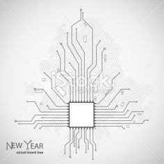 pattern and shape mixcloud circuit ink scale png 1919 215 2315 pinterszt kepeim