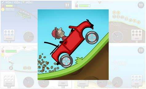 top android free apk hill climb racing 1 16 0 apk best android racing
