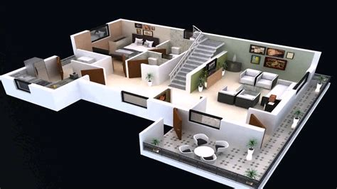 modern house design with floor plan 2 storey modern house design with floor plan modern house