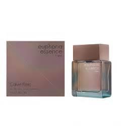 Calvin Klein Euphoria Essence calvin klein euphoria essence toaletn 225 voda 30 ml fann sk internetov 225 parfum 233 ria