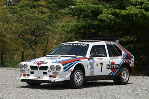 Lancia S4 For Sale Lancia Rally 037 Engine Lancia Free Engine Image For