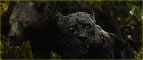filme schauen mowgli legend of the jungle netflix debuts mowgli legend of the jungle trailer
