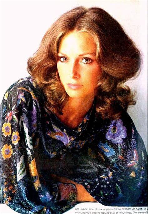karen graham hair styles 155 best images about karen graham on pinterest models