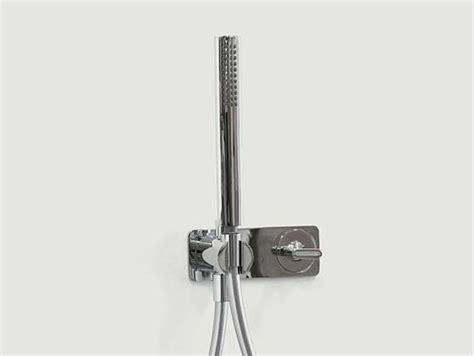 doccetta doccia miscelatore per doccia con doccetta noke miscelatore