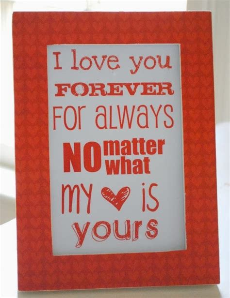 free cards for husband 9 best images of free printable valentines cards for