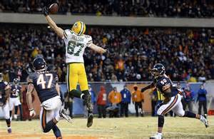 Nfl rumors green bay packers jordy nelson talking contract extension