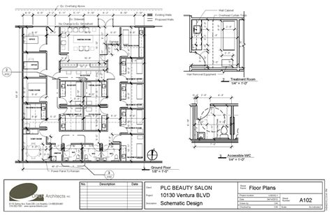 floor plans records 28 images record of the month september 2012 state bank of victoria