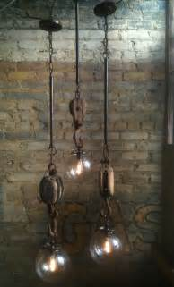 antique industrial light fixtures let s stay vintage industrial inspired lighting