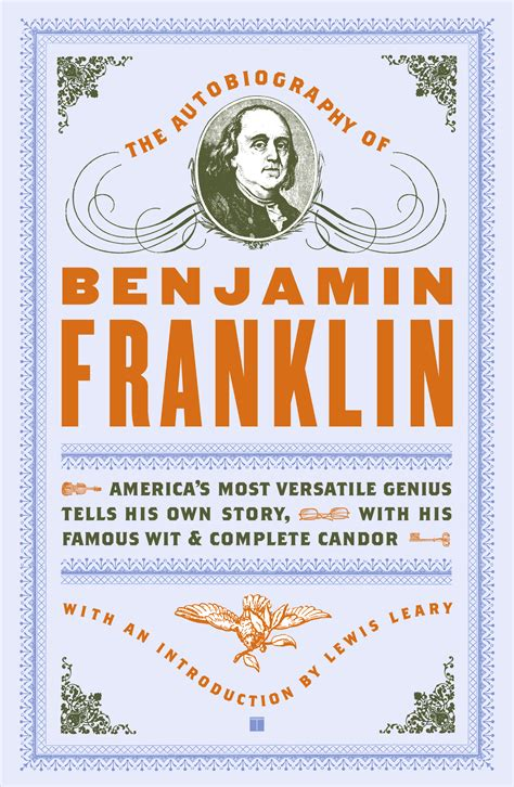 a picture book of benjamin franklin benjamin franklin official publisher page simon