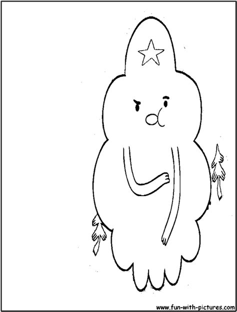 Fionna And Cake Coloring Pages Coloring Home Fionna And Cake Coloring Pages