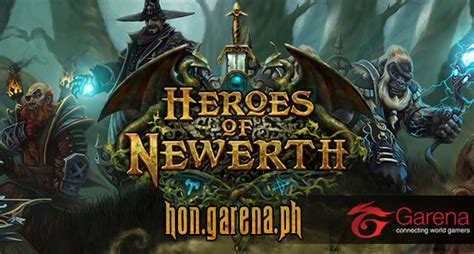 hon characters heroes of newerth gt game overview gt games gt gamex