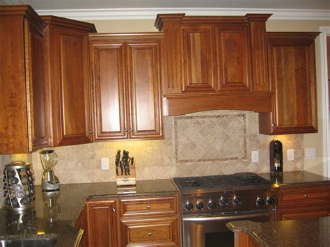 kitchen cabinet materials guide choosing kitchen cabinet materials home interior