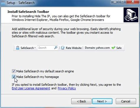 Find Search Removal How To Remove Safesearch Redirect Virus Removal Guide