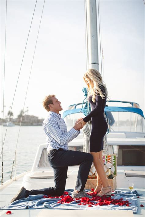 charlie day proposal 187 best proposal engagement ideas images on pinterest