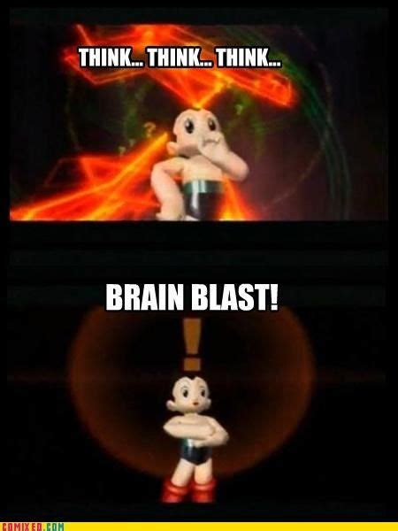 Jimmy Neutron Memes - jimmy neutron meme related keywords jimmy neutron meme