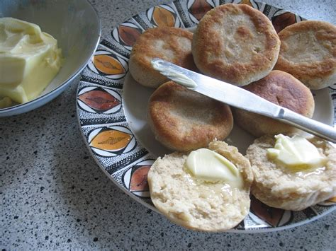 Cabin Biscuit by End Of Summer At The Cabin And Finally Bannock Biscuits
