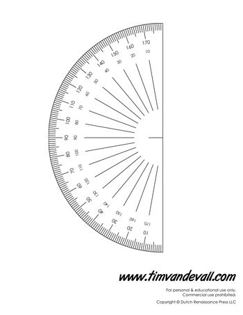printable protractor games printable protractor tim s printables
