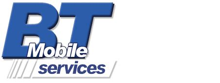 bt mobile service pool restoration toronto bt mobile services