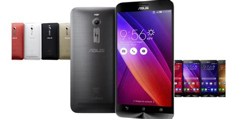 Hp Asus Zenfone 2 Bulan Ini asus zenfone 2 diperkirakan hadir di malaysia bulan april mendatang gadgetgaul