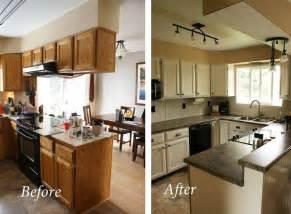 my cheap diy kitchen remodel dream home ideas pinterest