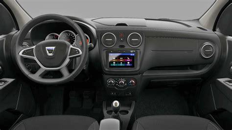 listini auto al volante listino dacia lodgy prezzo scheda tecnica consumi