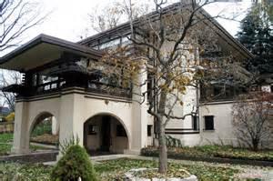 Frank Lloyd Wright Style Home Plans rick s wrightsite frank lloyd wright priaries style