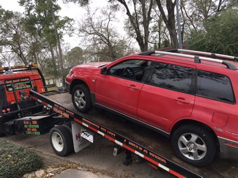 buy junk cars we buy junk cars for in houston same day service