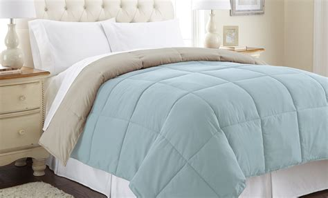 home design alternative color comforters 28 images