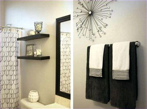 Black And Grey Bathroom Accessories Surprising Black And Grey Bathroom Accessories Ideas Best Inspiration Home Design Eumolp Us