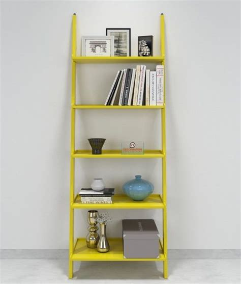 bookshelves for sale cheap popular small wooden cheap