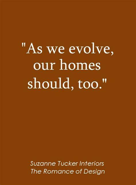 interior design quote 116 best interieur quotes images on quotes