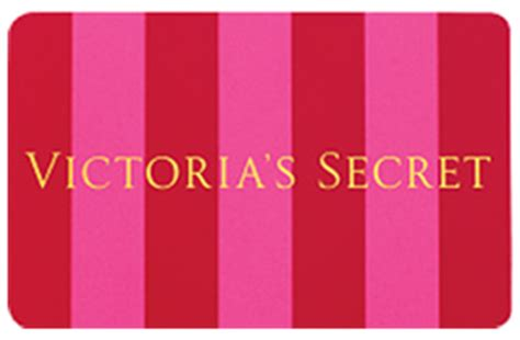 Send Victoria Secret Gift Card - free 50 victoria s secret gift card