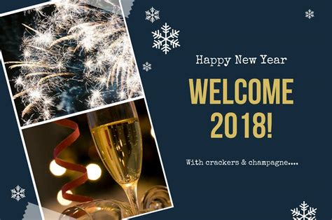 new year date 2018 new year 2018 images wallpapers and pictures in hd